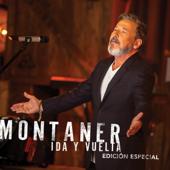 Ida y Vuelta (Edición Especial)