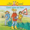 Conni rettet die Tiere - Conni