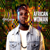 African Woman D. Policy - D. Policy
