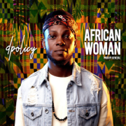 African Woman - D. Policy