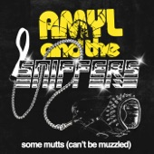 Amyl and The Sniffers - Some Mutts (Can't Be Muzzled)
