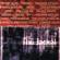 Various Artists - The Jackal (Motion Picture Soundtrack)