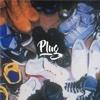 86. PLUG - EP - A-THUG