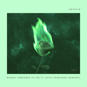 Gryffin - Nobody Compares To You feat. Katie Pearlman [Kap Slap Remix]