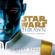 Timothy Zahn - Thrawn (Star Wars) (Unabridged)