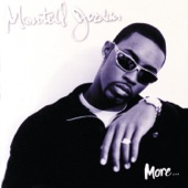 Montell Jordan - Everything Is Gonna Be Alright