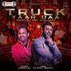 Truck Yaar Daa feat Aman Hayer Single