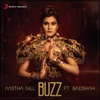 Buzz (feat. Badshah) - Aastha Gill mp3