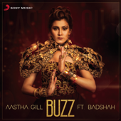 [Download] Buzz (feat. Badshah) MP3