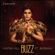 Buzz (feat. Badshah) - Aastha Gill