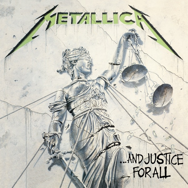 ...And Justice for All (Expanded Edition)