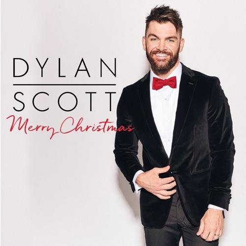 Dylan Scott - Merry Christmas - EP