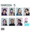 Girls Like You - Maroon 5 mp3