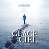 La glace et le ciel (Original Motion Picture Soundtrack)