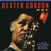 Dexter Gordon - Misty