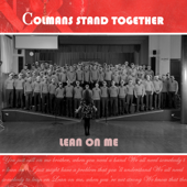 Lean On Me - Colmans Stand Together