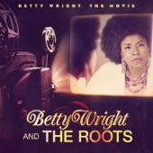 Betty Wright - Go! (Live)