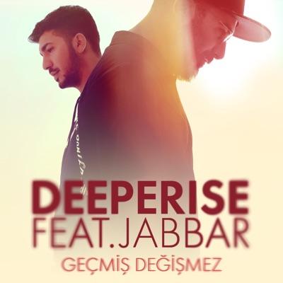 One By One Deeperise Feat Jabbar Shazam