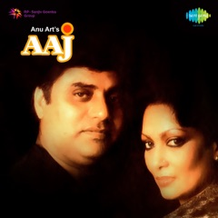 Aaj (Original Motion Picture Soundtrack)
