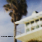 Home - Cheat Codes