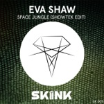Space Jungle (Showtek Edit) - Single