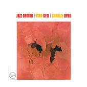 Stan Getz & Charlie Byrd - Samba Triste