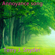 Terry J. Snyder & Mike C. Fortune - Annoyance Song