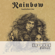 Rainbow - The Shed