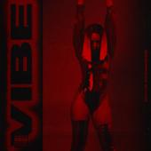Vibe - Bahja Rodriguez
