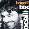 Andrea Bocelli - Con Te Partiro artwork