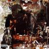 Josh DWH - Elephant in the Room  artwork