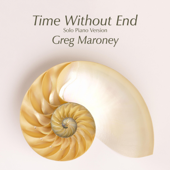 Time Without End (Solo Piano Version)