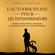 Martin Meadows - L'Autodiscipline Pour Les Entrepreneurs [Self-Discipline for Entrepreneurs]: Comment DéVelopper Et Maintenir L'Autodiscipline en Tant Qu'Entrepreneur [How to Develop and Sustain Self-Discipline as an Entrepreneur] (Unabridged)