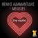 Themis Adamantidis & Melisses - Stin Kardia (MAD VMA Version)
