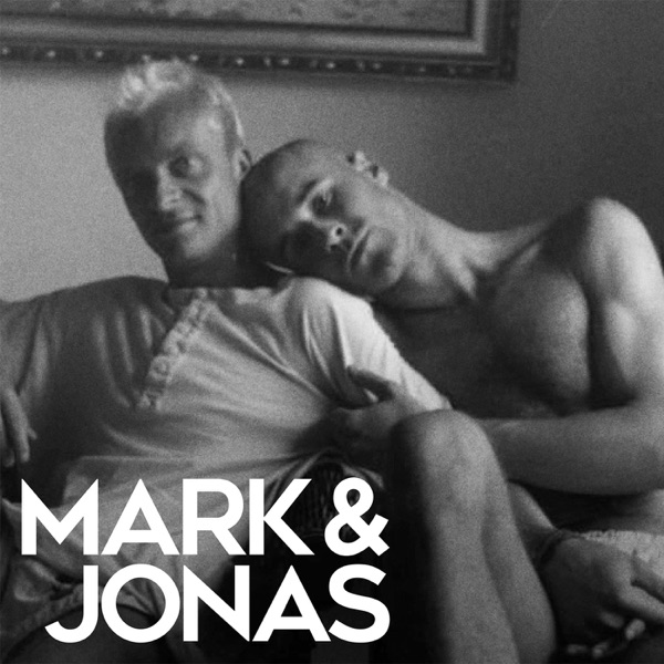 Mark & Jonas podd