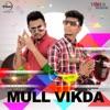 Mull Vikda Single feat James Single