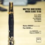 Mariusz Barszcz & Piotr Saciuk - Clarinet Sonata in G Major, Op. 5: III. Allegretto grazioso