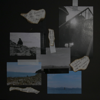panorama - EP - DAWN