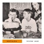 Nostalgia - EP