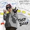 Yvng Swag - They Sleep  Single Album