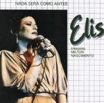 Elis Regina - Morro Velho (Old Hill)
