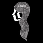 Marabout - EP
