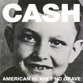 Johnny Cash - I Corinthians 15:55