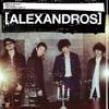 ハナウタ (feat. 最果タヒ) by [Alexandros]