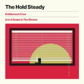 The Hold Steady - Entitlement Crew