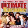 Waving Through the Window (Originally Performed By 'Dear Evan Hansen') [Karaoke Version] - Ultimate Karaoke Band