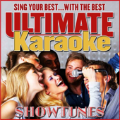 [Download] Waving Through the Window (Originally Performed By 'Dear Evan Hansen') [Karaoke Version] MP3