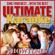 Waving Through the Window (Originally Performed By 'Dear Evan Hansen') [Karaoke Version] - Ultimate Karaoke Band