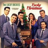 Lucky Christmas - Christmas Classics