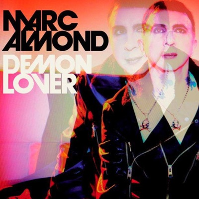 Demon Lover EP - Marc Almond